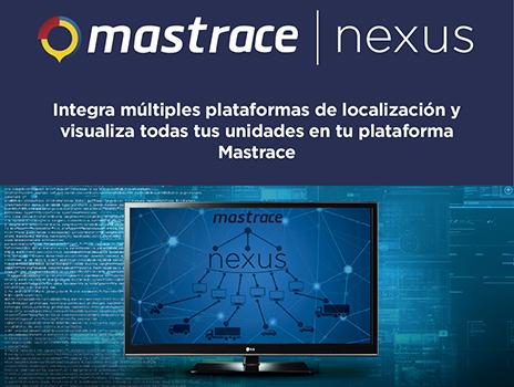 Mastrace | Nexus