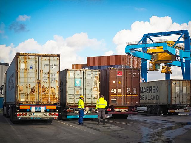 El E-Commerce es la nueva oportunidad para el transporte de carga