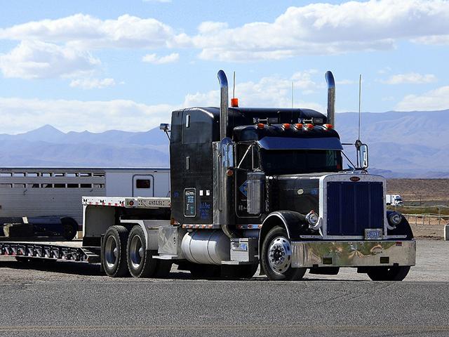 Factores que influyen en la recuperación de vehículos de transporte